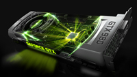 GeForce GTX 900 Series