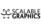 Scalable Graphics