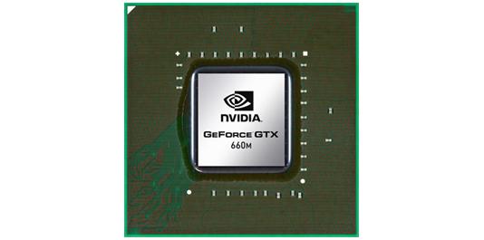 NVIDIA GTX 660M WINDOWS 8 DRIVER DOWNLOAD