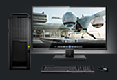 Technologia NVIDIA PureVideo HD