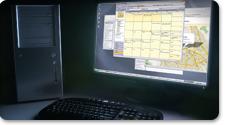 NVIDIA NFORCE 500 SLI MCP WINDOWS 10 DRIVER