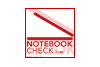 Notebookcheck.pl