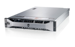 Serwer Dell PowerEdgeTM R720