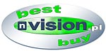 NVISION.pl - BEST Buy