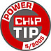 CHIP TIP - Power